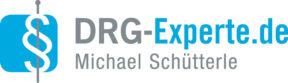 Michael Schütterle – Ihr DRG-Experte